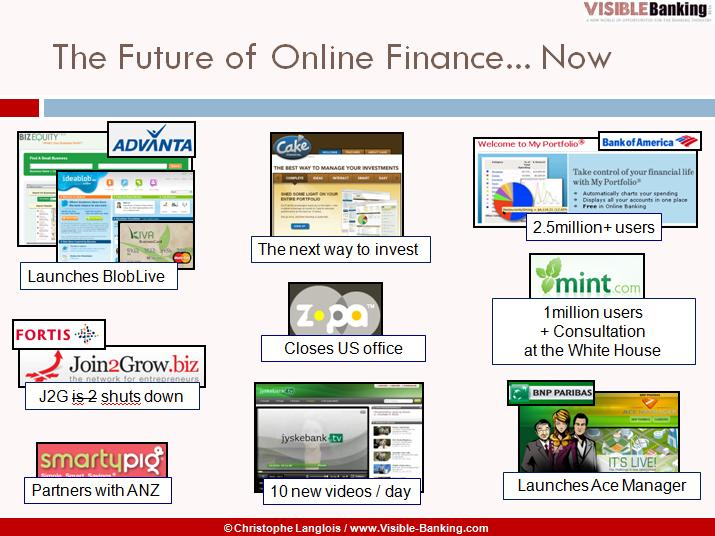 VB-FutureOnlineFinance