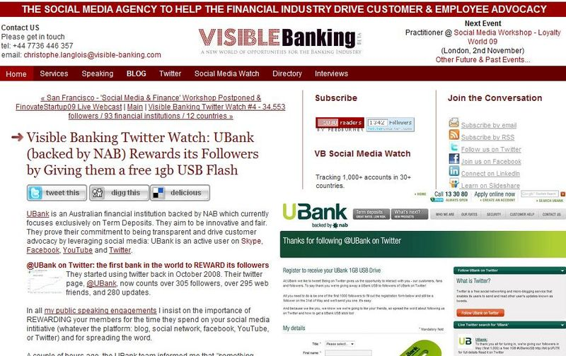 UBank-USBKey-05May2009