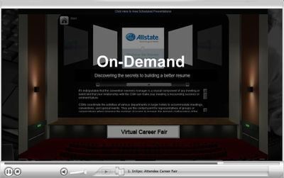 AllState-VirtualHR-Auditorium