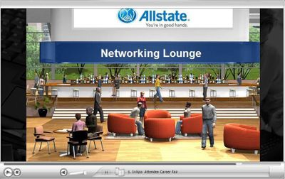 AllState-VirtualHR-Lounge