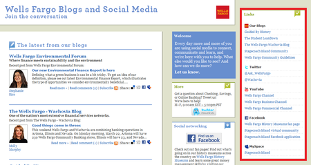 WellsFargo-Blogs-20Mar2010
