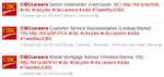 TwitterRecruitement-CIBC-01May2010-1435GMT