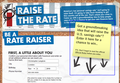 TIAA-CREF-RaiseTheRate-Submit