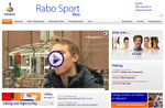 Rabobank-Rabosport-HP-06May2010