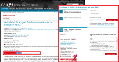CajaNavarra-CivicBanking-SharingFeatures-20July2010
