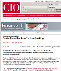 Press-CIOde-TwitterBanking-20July2010