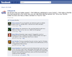 Citi-Facebook-CitibankUS-HolidayTab-Comments-19November2010