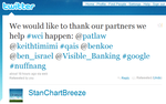 StandardChartered-WCI-ThankPartners-19November2010