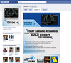 ChaseBank-Facebook-Plus1-3