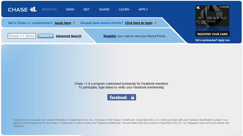 ChaseBank-Facebook-Plus1-StillPromotingFacebook