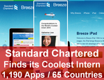 StandardChartered-WCI