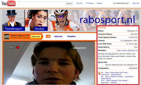 Rabobank-YouTube-Rabosport-27November2010