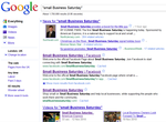 AmericanExpress-SmallBusinessSaturday-GoogleSearch-27November2010