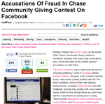 AmericanExpress-SmallBusinessSaturday-ChaseFraud-27November2010