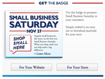 AmericanExpress-SmallBusinessSaturday-Badge-29November2010