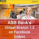 ASBBank-FAcebook-VirtualBranch-130x130