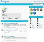 KBank-Foursquare-Account