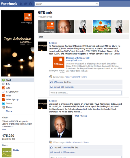 GTBank-Facebook-FounderPassingAway-FullPage