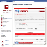CIMB-Facebook-CIMBYouthApp-Connected-ProfileandStatement-735x745
