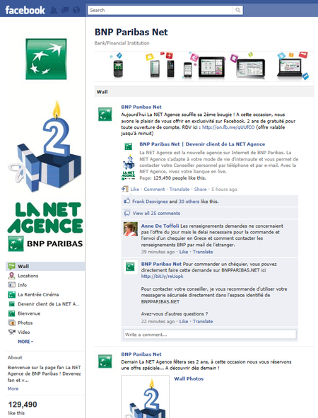 BNPP-Facebook-RewardNewClients2Ans-v2