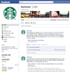 FB-Page-FoodBeverages-Starbucks