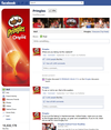 FB-Page-FoodBeverages-Pringles