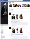 FB-Page-Clothes-Zara