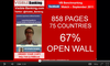 VBFW-VideoComments-OpenWall