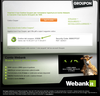 Webank-Groupon-Wegroupon