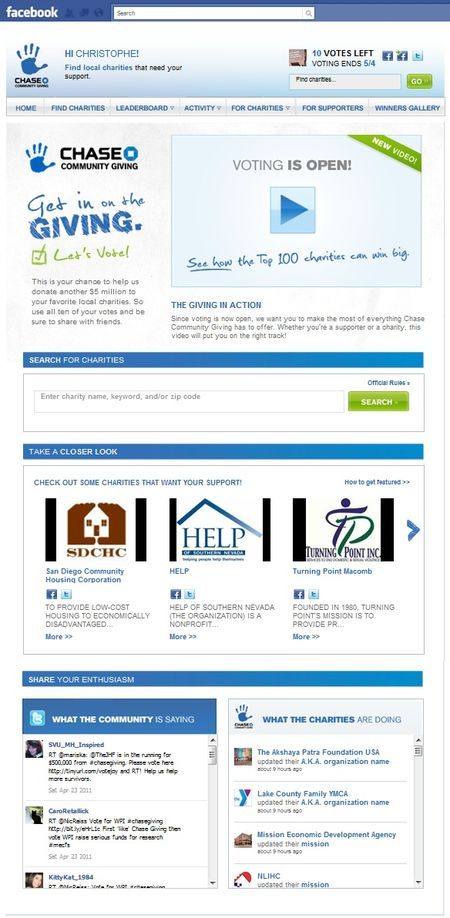 Chase-Facebook-CommunityGiving-App-23Apr2011