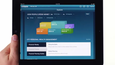 Citi-iPad-Screenshot-PFM