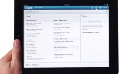 Citi-iPad-Screenshot-Twitter