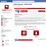 CIMB-Facebook-CIMBYouthApp-Connected-PastDataCapture-735x745