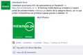 InterbankPeru-Facebook-WallPostVisibleBanking