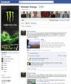 FB-Page-FoodBeverages-MonsterEnergy