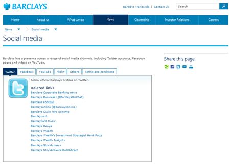 Barclays-Twitter-Launchcustomersupport-TandCs