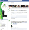 FB-Page-GamesToys-Xbox