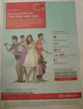 CIMB-Ad-Facebook-Cropped-v2