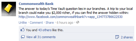 CBA-Facebook-Branch