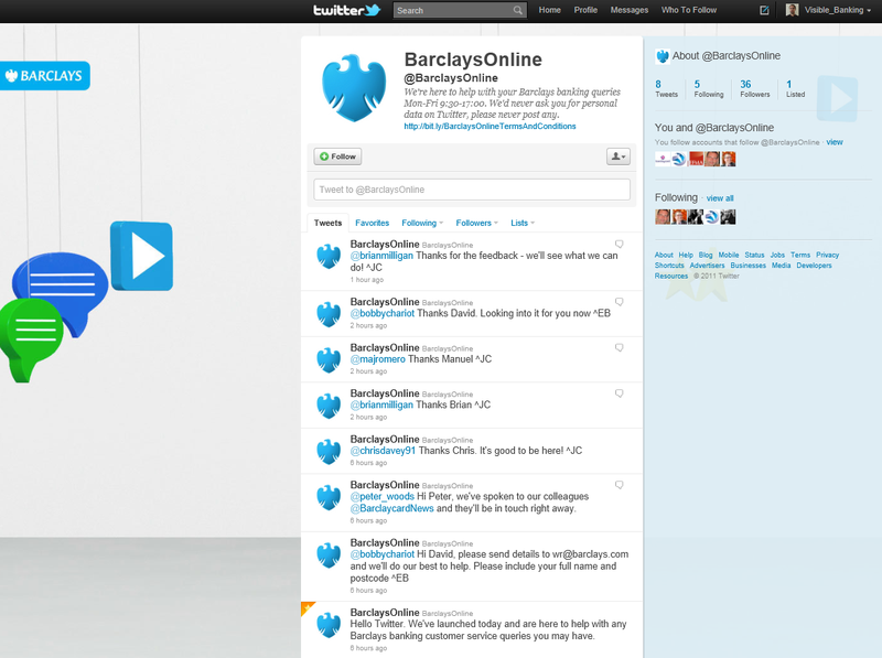 Barclays-Twitter-Launchcustomersupport