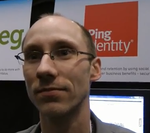 PingIdentiy-CloseUp