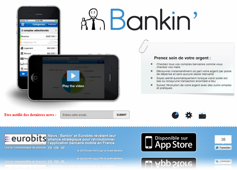 Bankin-Processed