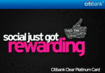Citi-Clear247-SocialRewarding-Processed