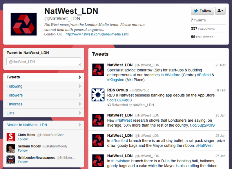 Natwest-Twitter-LDN-processed