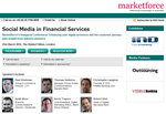 MarketForce-SMinFS-March2012