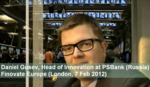 VB-Interview-PSBank-Processed