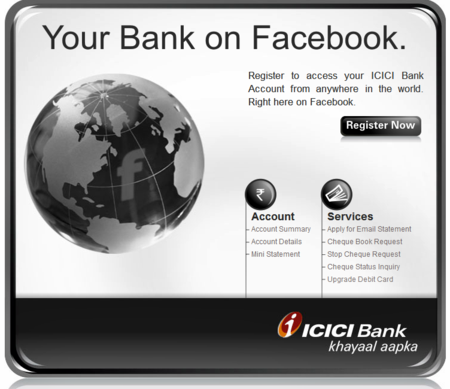 ICICI-FacebookApp-Login-Processed