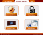 ICICI-FacebookApp-Security-Processed