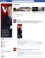 Vanguard-Facebook-CEO