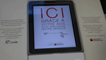 SocieteGenerale-iPad-Demo